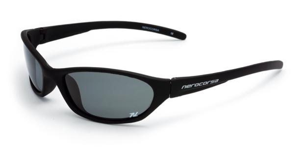 x NRC Eye Tech T 3.1 PR-Polarizzati