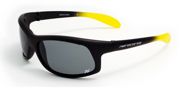 NRC Eye Tech T 4.1 PR-Polarizzati