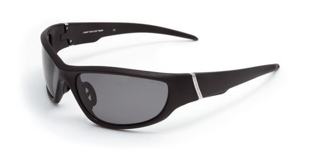 NRC Eye Tech T 5.1 PR-Polarizzati
