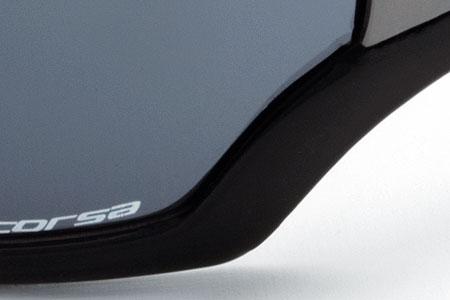 Occhiali moto NRC Eye Whim W1.1