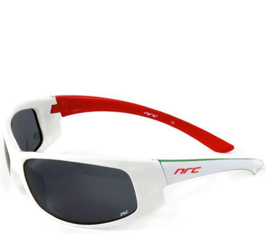 Occhiali Nrc Z3.150 PR
