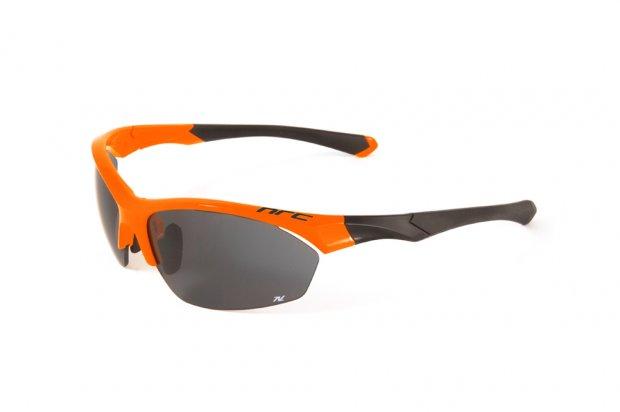 NRC Eye Pro P3.OD glasses