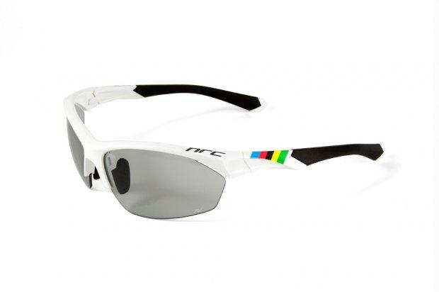 Occhiali moto NRC Eye Pro P3.RJ PH