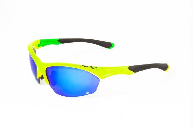 NRC Eye Pro P3.YG glasses