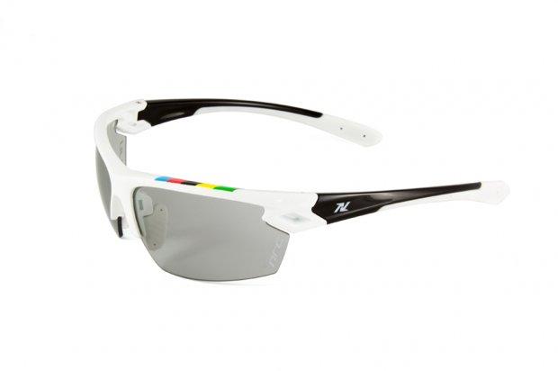 Occhiali moto NRC Eye Pro P4.RJ PH