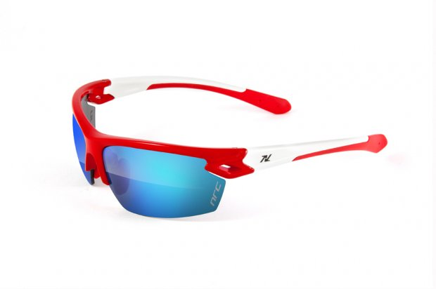 NRC Eye Pro P4.RW glasses