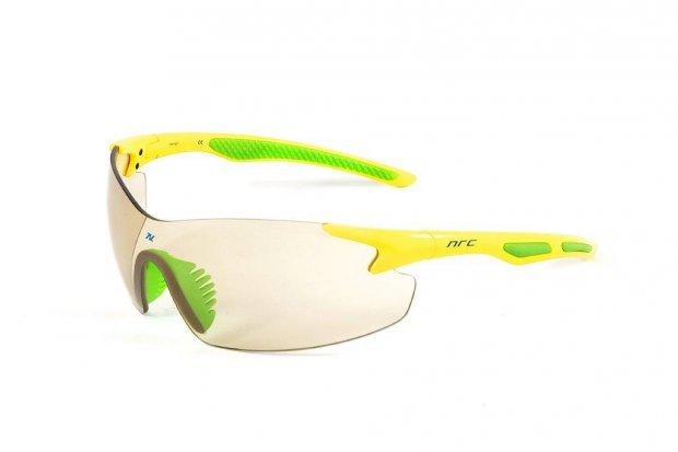 Occhiali moto NRC Eye Pro P8.6 PH