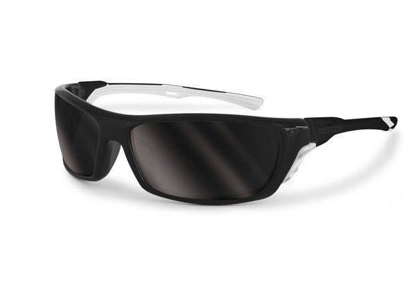 Bertoni Polarized P810A motorcycle sun glasses