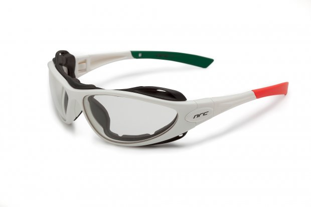 NRC Eye Pro P9.150 PH glasses