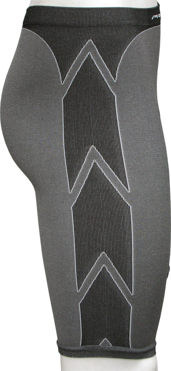 PROTEGO ACTIVE Shorts
