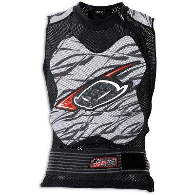 Protective vest UFO Ultralight EVO