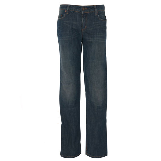 Motion approved Bering Blue Jeans Toma Shorted