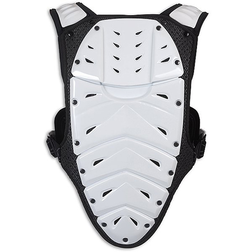 UFO Valkyrie 2 Chest Protector (long version)