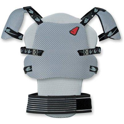 Harness UFO LightHawk long version Grey