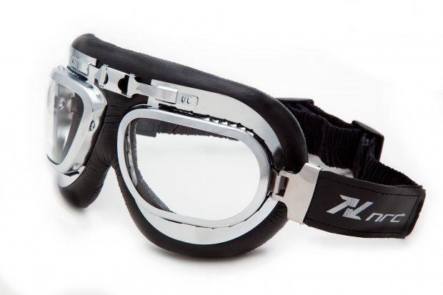 NRC Eye R R5.2s goggles