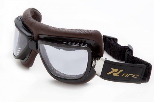 NRC Eye R 6.1B glasses