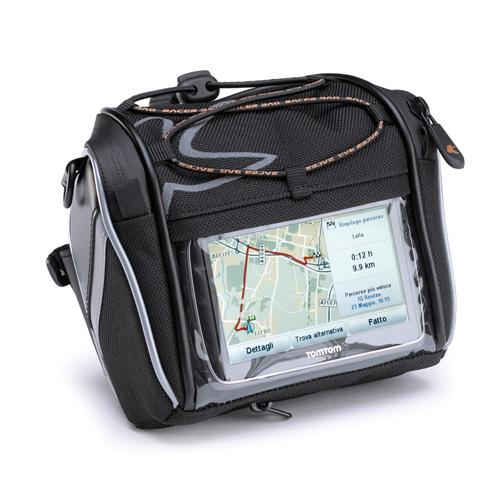Porta navigatore universale Kappa RA305R