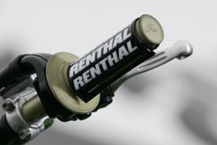 Renthal Clean grip