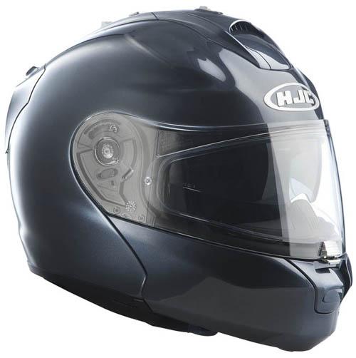 HJC RPHA-MAX flip off helmet Anthracite
