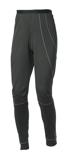 TCX windproof intimate winter tights