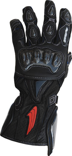 BEFAST RX-Carbon Racing Gloves