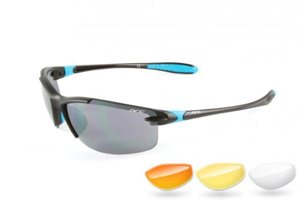 NRC Eye Sport S11.DB glasses