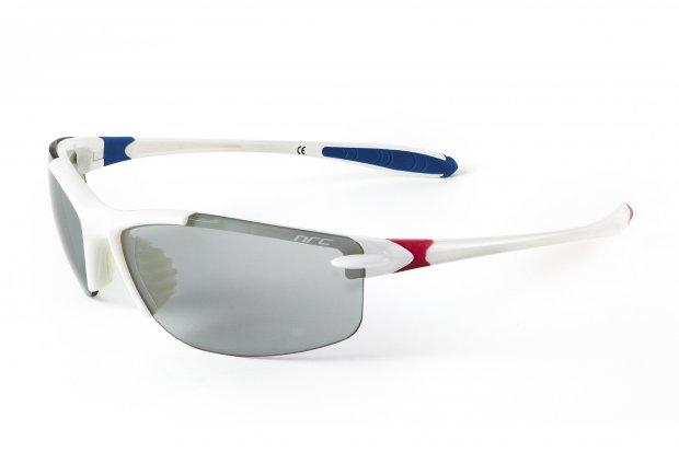 NRC Eye Sport S11.FR PH glasses