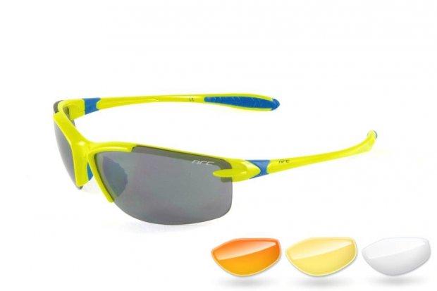 NRC Eye Sport S11.YB glasses
