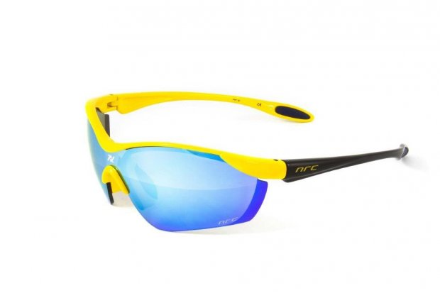 NRC Eye Sport S2.4 glasses