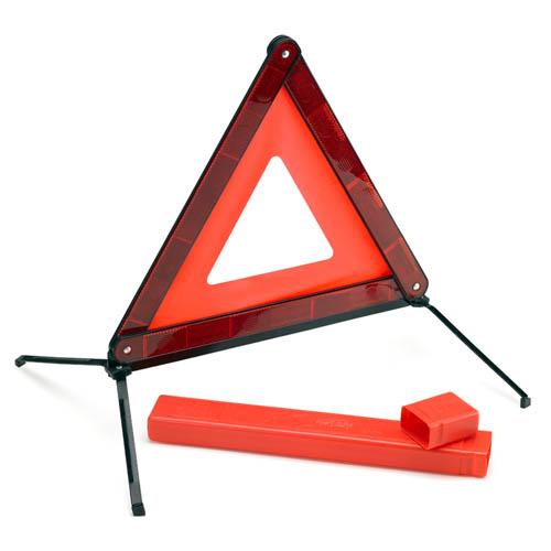 Kit accessori di sicurezza Givi