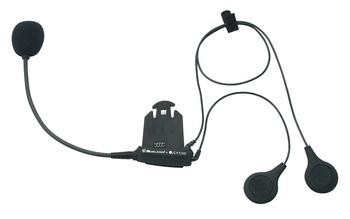 Kit Audio per la prima generazione di interfoni Midland BT