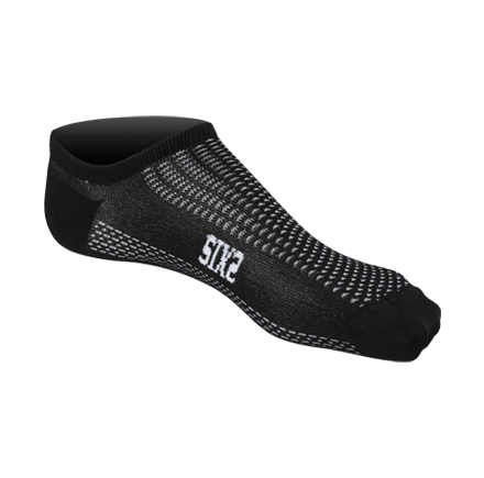 Sixs technical socks