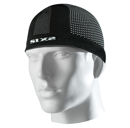 Sixs Under-Helmet Cap