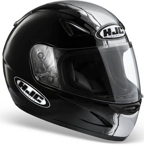 Casco integrale HJC CS14 Skarr MC5