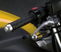 Handlebar Valter Moto Honda, Indigo