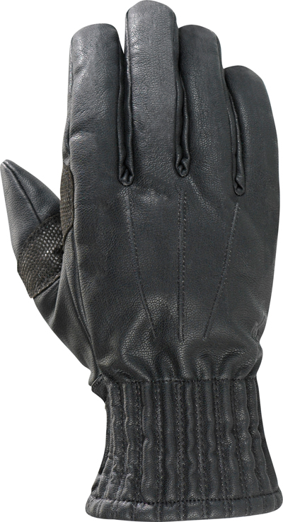 Alpinestars Stella Munich Drystar women gloves black