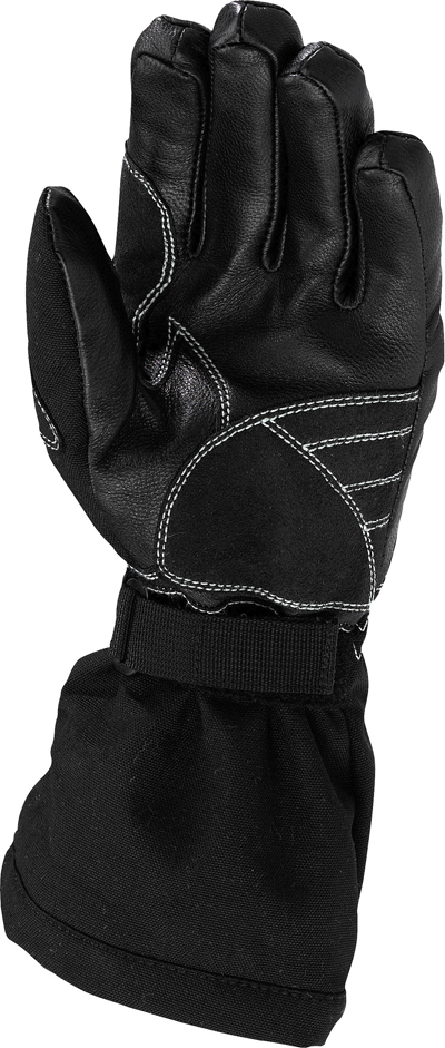 Alpinestars Stella ST-2 Drystar women gloves black