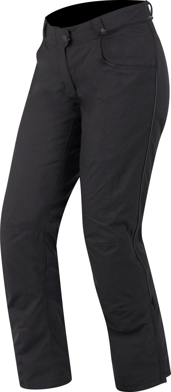 Alpinestars Stella Switch Drystar woman motorcycle pants black