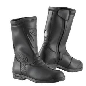 Stylmartin Delta Boot