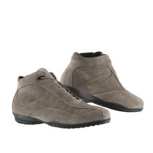 Bike shoes Stylmartin Sydney Low sand