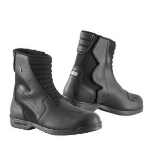 Boots Stylmartin Stone
