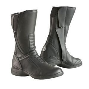Stylmartin Boot Women Yuma Elegance