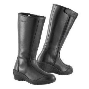 Stylmartin Boot Women Zeudi