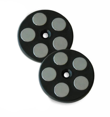 Kit 2 magnets Givi