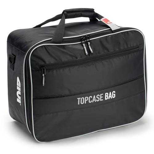 Inner bag for Givi Maxia