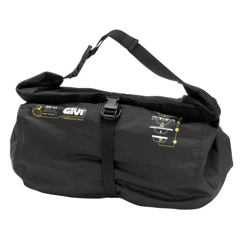Inner bag small waterproof universal Givi