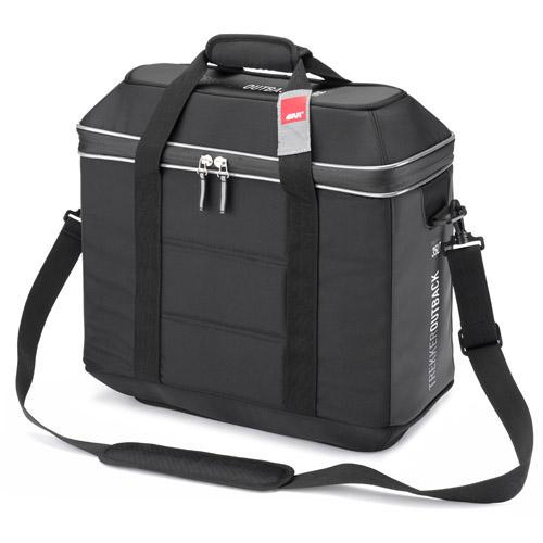 Inner bag for Givi Trekker Outback 37 lt
