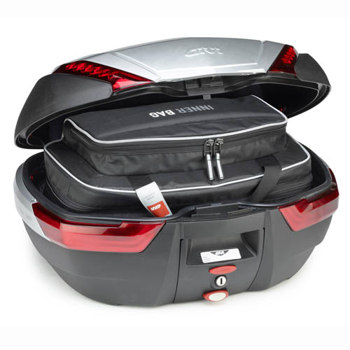 Inner bag for Givi Monokey and Monolock