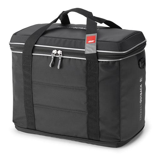 Inner bag for Givi Trekker Outback 48 lt
