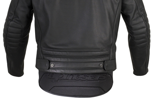 Alpinestars Stella adittion for the Alpinestars women jackets